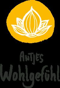 Antjes Wohlgefühl -Yoga Viernheim, Antjes Yoga Viernheim, Antjes Ayurveda in Viernheim, Antjes Yoga Weinheim, Antjes Ayurveda Weinheim; Yoga Weinheim; Yoga Viernheim